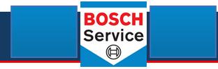 Бош Сервис